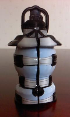 仮面ライダーゴーストキット3